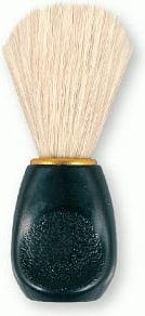 Top Choice Pędzel do golenia 1
