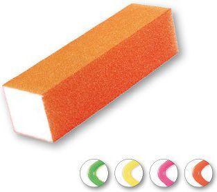 Top Choice Colours Blok ścierający (74813) 1