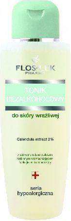 FLOSLEK Hypo Tonik bezalkoholowy 150ml 1