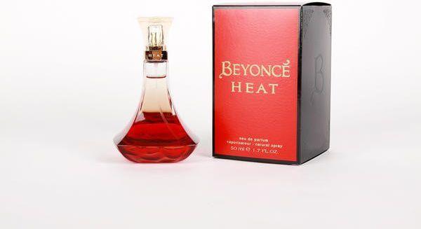 Beyonce Heat EDP 50ml 1