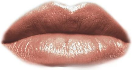 Eveline Kryjąca pomadka do ust Aqua Platinum 478 1