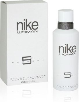 Nike 5th Element Woman EDT 150ml 1