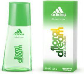 Adidas Floral Dream EDT 50ml 1