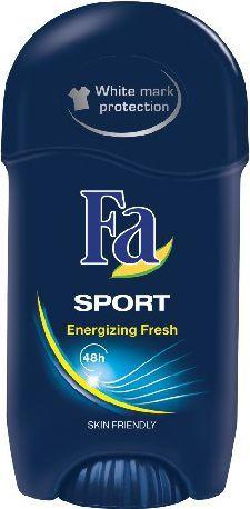 Fa Men Sport Dezodorant w sztyfcie 50ml 1