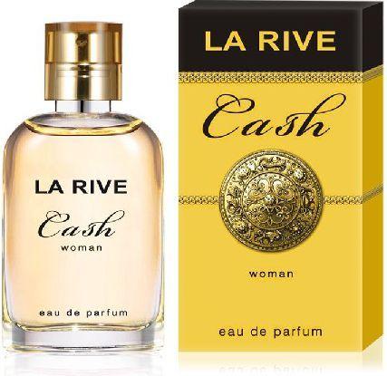 La Rive Cash EDP 30ml 1