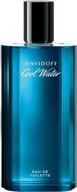 Davidoff Cool Water EDT 125ml 1