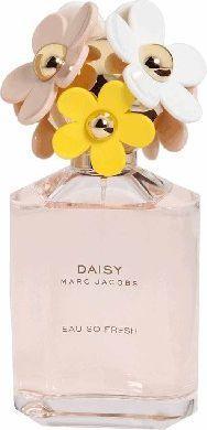 MARC JACOBS Daisy Eau So Fresh EDT 75ml 1
