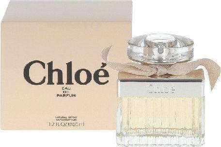 Chloe EDP 50ml 1
