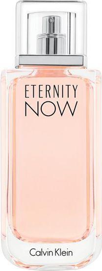 Calvin Klein Eternity Now EDP 50ml 1