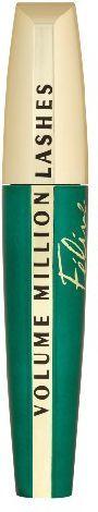 L'Oreal Paris Volume Million Lashes Feline 9.5 ml 1