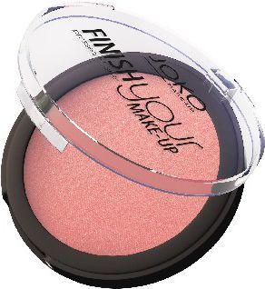Joko Róż FINISH YOUR Make-up nr 6 5g 1