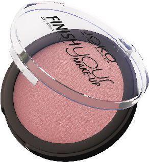 Joko Róż FINISH YOUR Make-up nr 4 5g 1