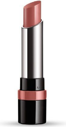 """Rimmel  Pomadka do ust The Only 1 nr 710 """"easy-does-it"""" 1"""
