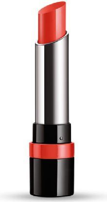"""Rimmel  Pomadka do ust The Only 1 nr 620 """"call-me-crazy"""" 1"""