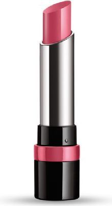 """Rimmel  Pomadka do ust The Only 1 nr 120 """"youre-all-mine"""" 1"""