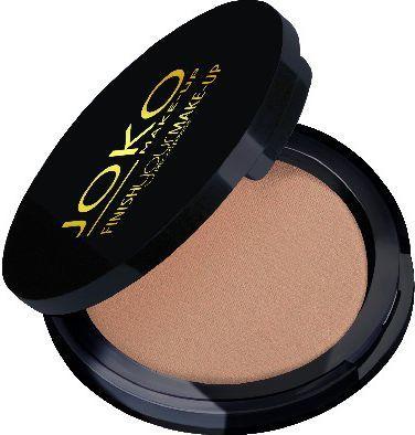 Joko Puder prasowany Finish Your Make Up nr 13 1