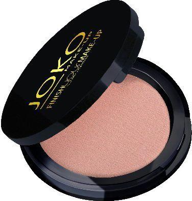 Joko Puder prasowany Finish Your Make Up nr 11 1