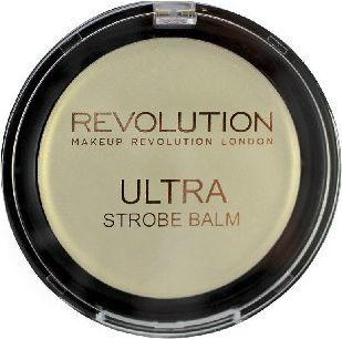 Makeup Revolution Ultra Strobe Balsam rozświetlający Hypnotic 6.5g 1