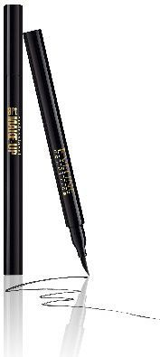 Eveline Eyeliner-Marker Art Proffesional Make-Up 2 ml 1