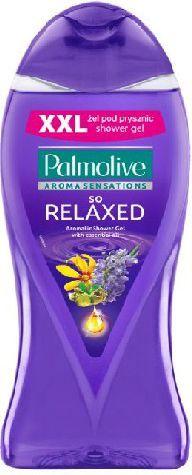 Palmolive  Aroma Sensations Żel pod prysznic So Relaxed 500ml - 3203755 1
