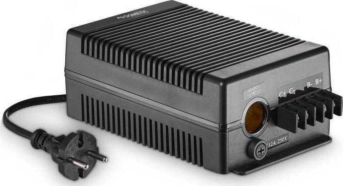 Dometic Zasilacz sieciowy CoolPower MPS 50 1