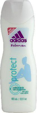 Adidas Women Protect Żel pod prysznic 400ml 1
