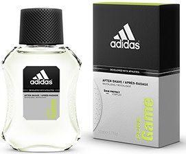 Adidas Pure Game Woda po goleniu 100ml 1