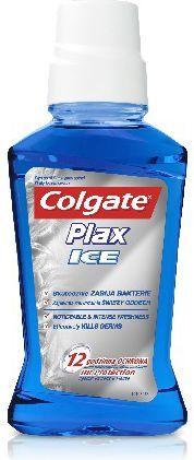 Colgate Płyn do płukania ust Ice 500 ml 1