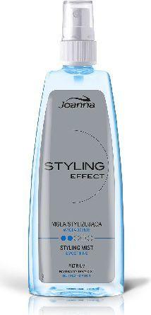 Joanna Styling Effect Mgła stylizująca do włosów 150 ml 1