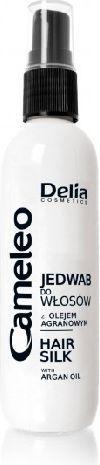 Delia Jedwab do włosów 55 ml 1