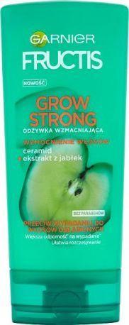 Garnier FRUCTIS Odżywka d/wł.Grow Strong - 0355605 1