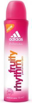 Adidas Fruity Rhythm Dezodorant spray 150ml 1