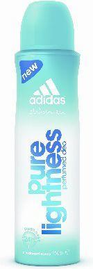 Adidas Pure Lightness Dezodorant spray 150ml 1