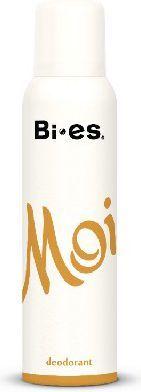 Bi-es Moi Dezodorant spray 150ml 1