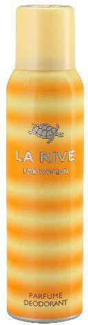 La Rive for Woman For Woman dezodorant w sprau 150ml 1
