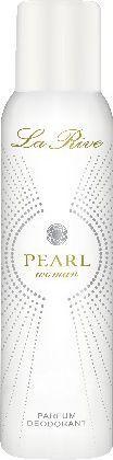 La Rive for Woman Pearl dezodorant w sprau 150ml 1
