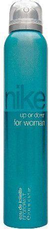 Nike Up or Down Woman Dezodorant spray 200ml - 255655 1