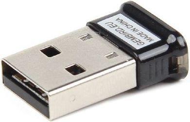 Adapter bluetooth Gembird Nano USB (BTD-MINI5) 1