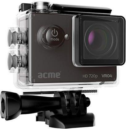 Kamera Acme VR04 Compact HD (164105) 1