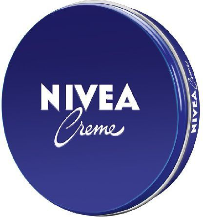 Nivea Krem Classic 75 ml 1