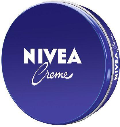 Nivea Krem Classic 150 ml 1