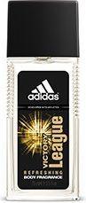 Adidas Victory League Dezodorant naturalny spray 75ml 1