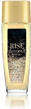 Beyonce Rice Dezodorant naturalny spray 75ml 1