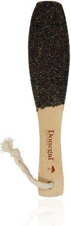 Donegal TARKA DO PIĘT Drewniana Eco Gift (2545) 1