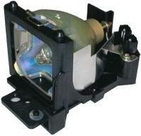 Lampa NEC NP32LP, 230W do UM301X/W (100013962) 1
