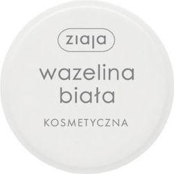 Ziaja Wazelina biała kosmetyczna 30 ml 1