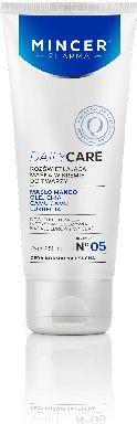 Mincer Pharma Daily Care Maseczka do twarzy rozświetlająca 75ml 1