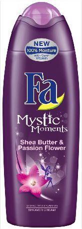 Fa Mystic Moments Żel pod prysznic 250ml 1