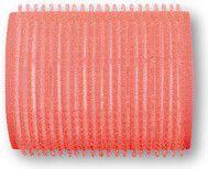 Top Choice Wałki do włosów Velcro Q47 twarde 6szt 1