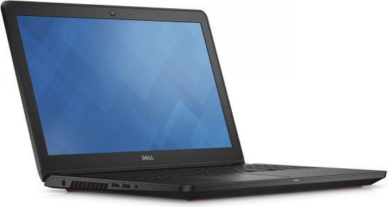 Laptop Dell Inspiron 7559 (755915FHDAGI5681NV960NOOS) 1